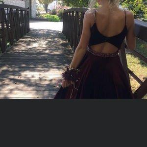 Dresses - Homecoming dress